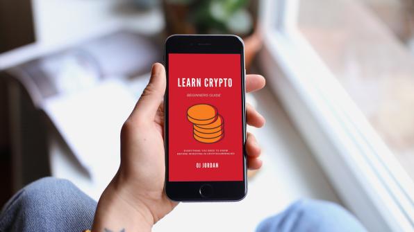 learncryptonow.com