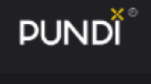 Pundi X coin: a utility coin rewarding both  merchants  as well as users for settling payment using xpass card and XPOS devices
