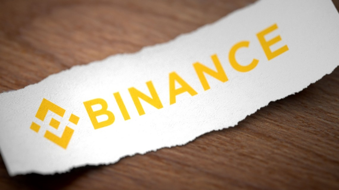 get away from eth mainnet fees by using binance smart chain (BSC)
