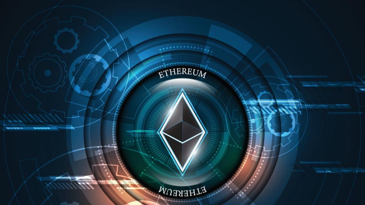 ethereum 1000 dollars