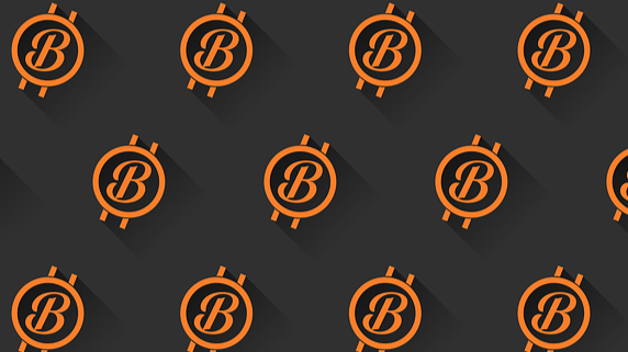 For the first time in the world somewhere Bitcoin gets recognized as a legal tender
