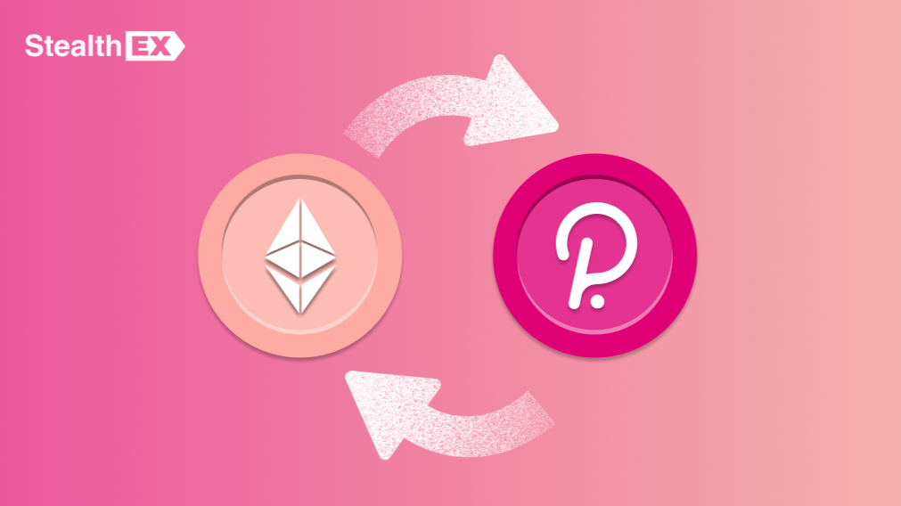 How To Buy Polkadot Coin?