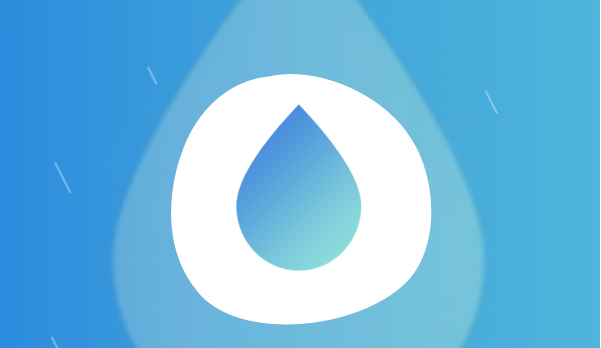 Introduction to HYDRO Raindrop: Public Authentification on the Blockchain