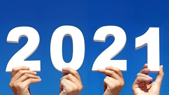 2021 Which Crypto Coins Will Rise