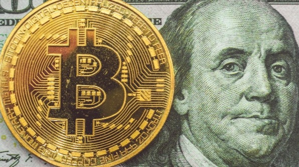 How Cryptocurrency Changed Reality.