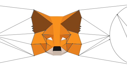 This is not the Ethereum logo.