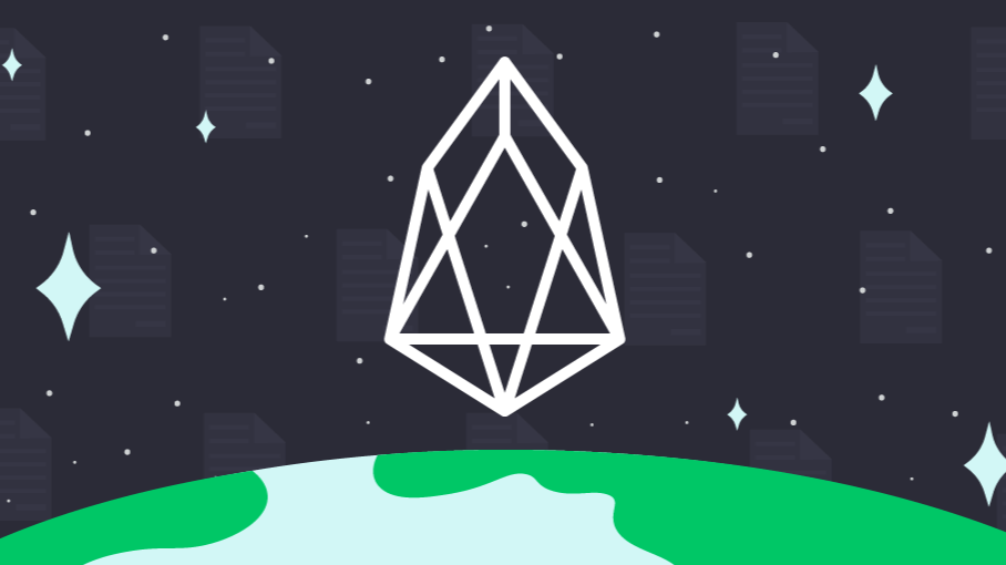 Lightning-fast and free to use. Discover EOS and see how you can use it