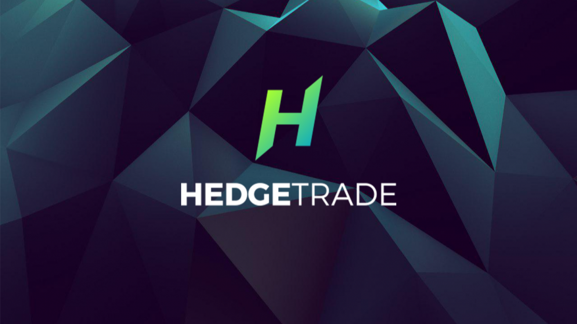 https://hedgetrade.com/hedg-now-on-hitbtc-and-livecoin/