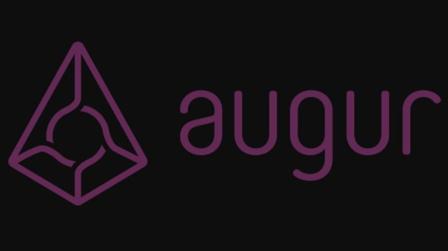 What is Augur (REP)? [A Comprehensive Guide to Understanding Augur]