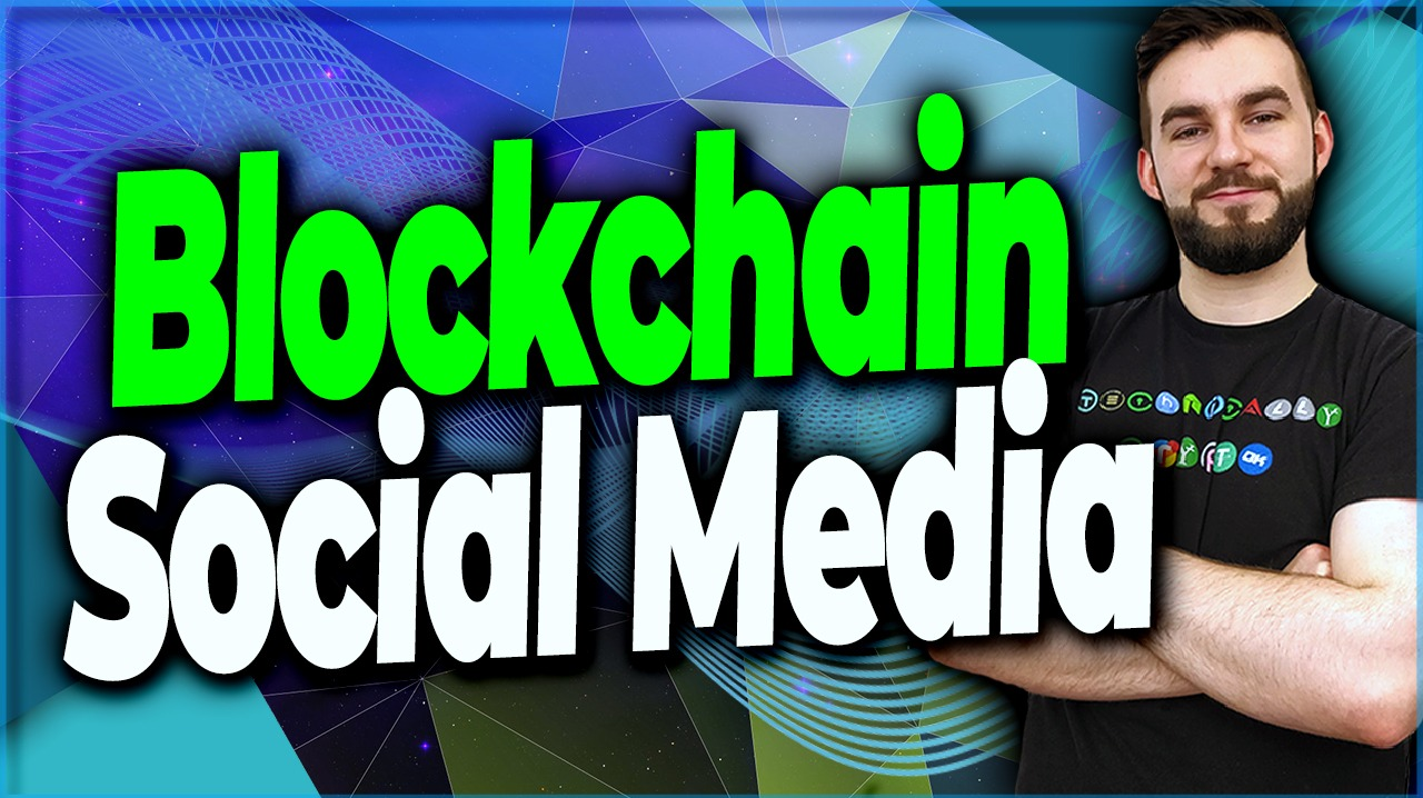 This is my fifth comprehensive review of blockchain social media platforms