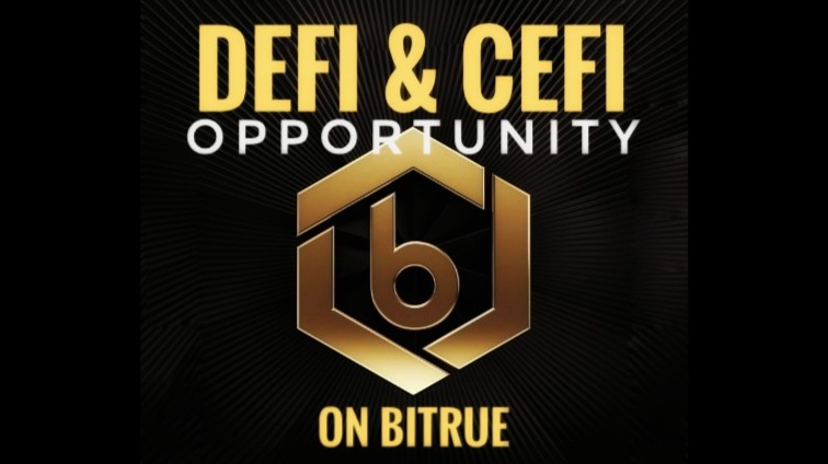 Low Cost Defi coins. Low Priced Defi. Crypto Defi Projects. BFT Bitrue