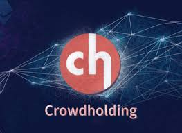 Four Interesting Things About Crowdholding.com