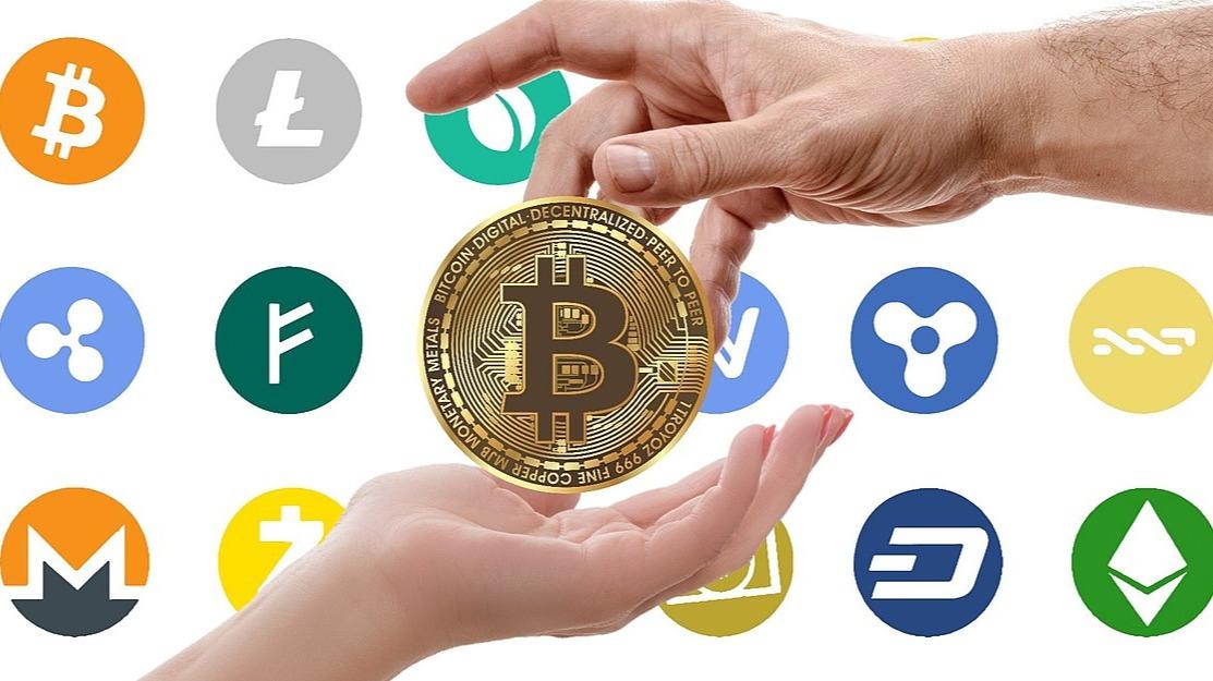 Cryptocurrencies Recognized in Indonesia
