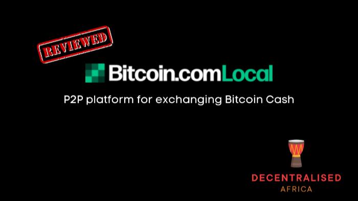 Local.Bitcoin.com