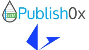Publish0x_addsLRC