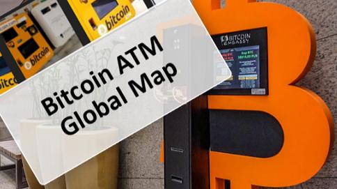 Bitcoim ATM