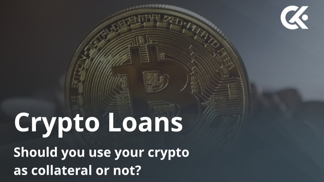 Bitcoin Lending - Benefits and Risks