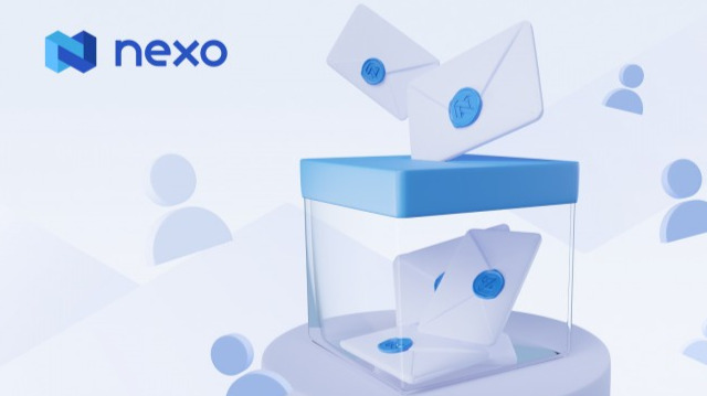 Interest vs Dividend: Nexo Governance Debuts with a Major Decision and Gives a Hint on Profitability