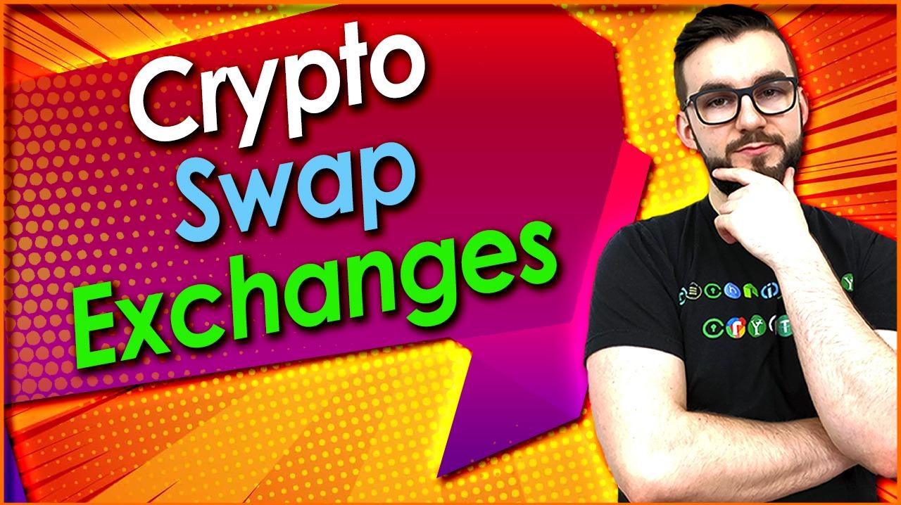 aaa trade crypto exchange