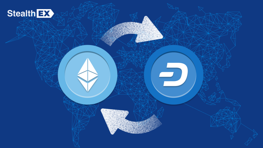 How To Buy Dash Cryptocurrency
