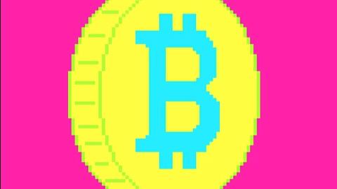 bitcoin btc blockchain crypto cryptocurrency news price data prediction 100000 news market