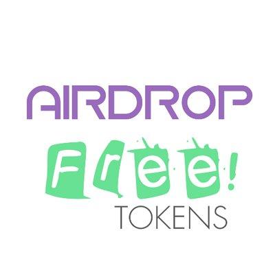 Socialcrypt BEST #Airdrop (SCG) Tokens: 900 SCG = $30 USD