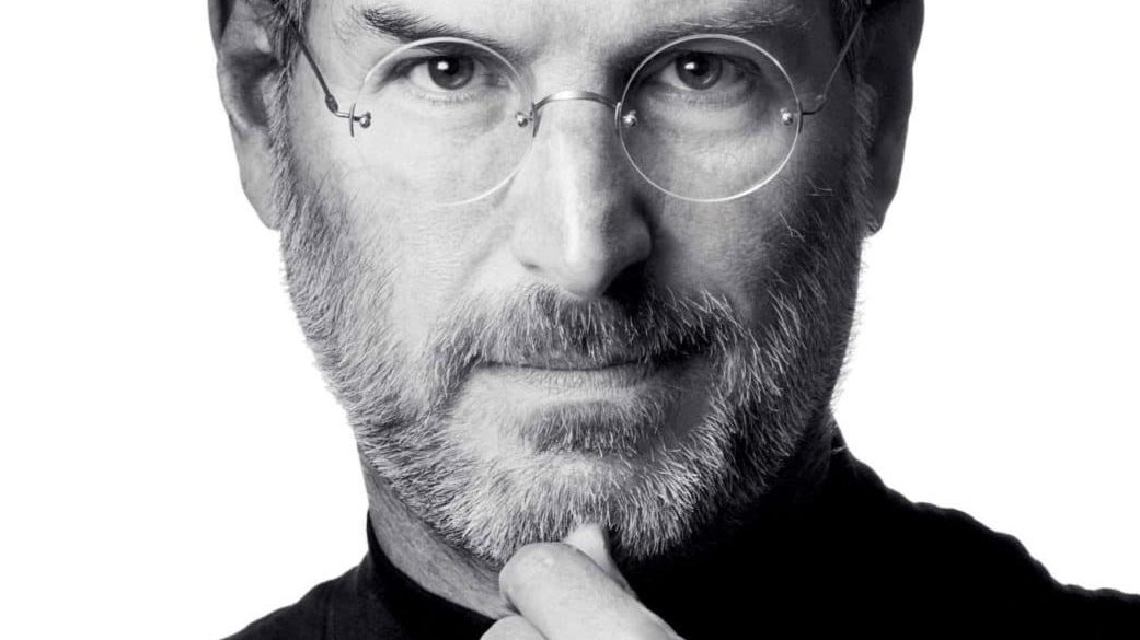 fun facts about Steve Jobs you didn't know