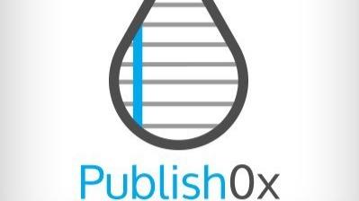 Should Publish0x Have A BookMark Feature?