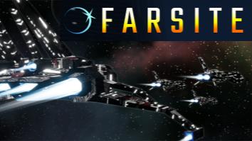Farsite – In depth overview - Part 1