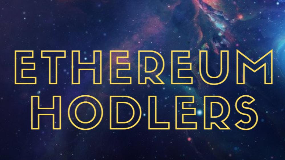 Ethereum Exceeds $2,000!