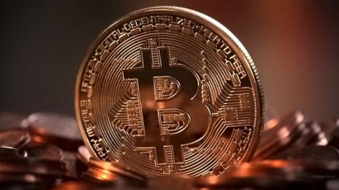 Bakkt's launch coming next week for Bitcoin holders
