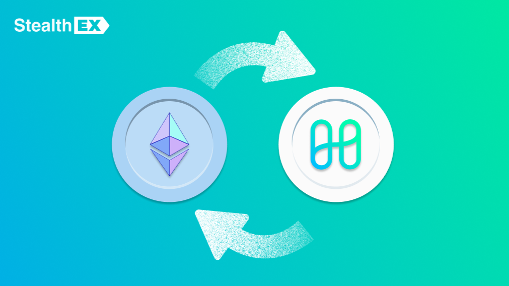Where To Buy Harmony ONE Coin? The Complete Guide