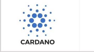 Cardano Blockchain shaping up for live projects to be built in it soon!!