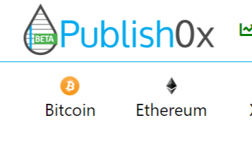 PUBLISH0X THANKS : Special THANK to YOU, YES, YOu who are Reading that, YES, YOU for your time to my articles on PUBLISH0X. I