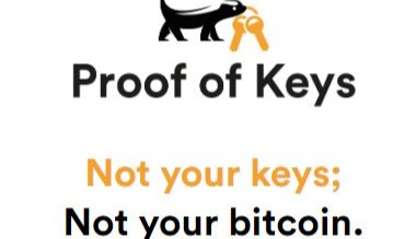 Image from Proofofkeys.com