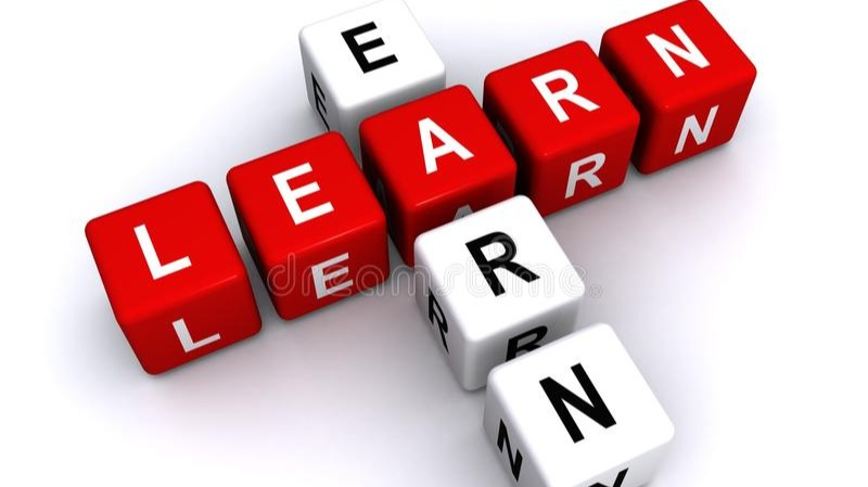 Learn and Earn: Get FREE CLV, GRT & TKO!