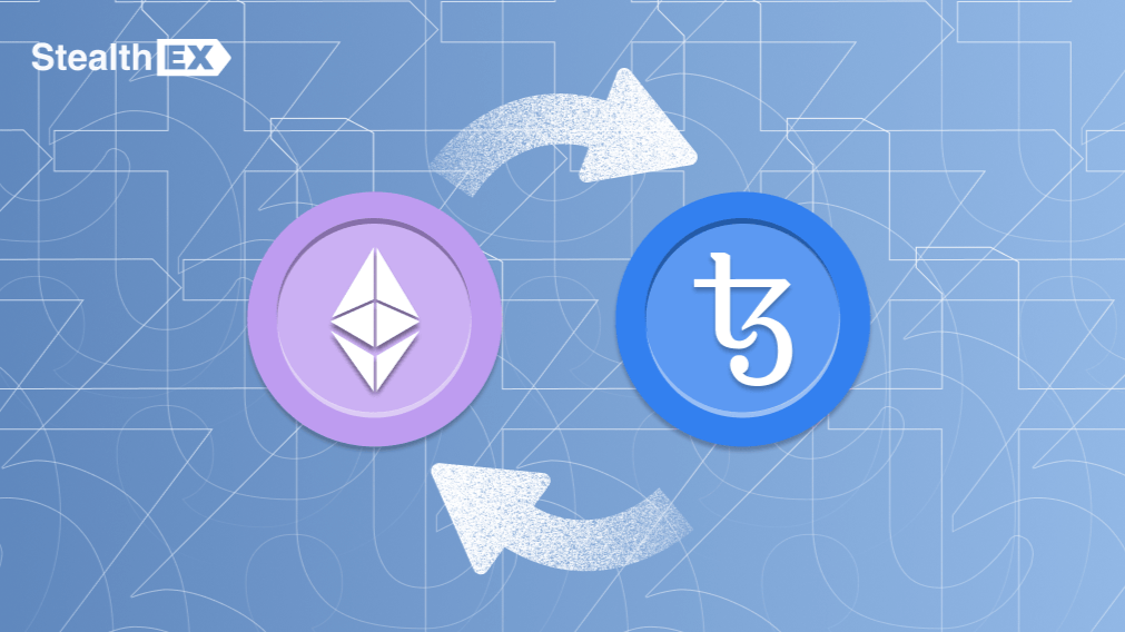 How To Buy Tezos Cryptocurrency?