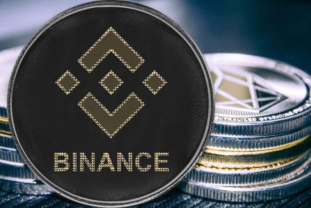 DeFi Ventures to Watch in 2021 on Binance Smart Chain (BSC)