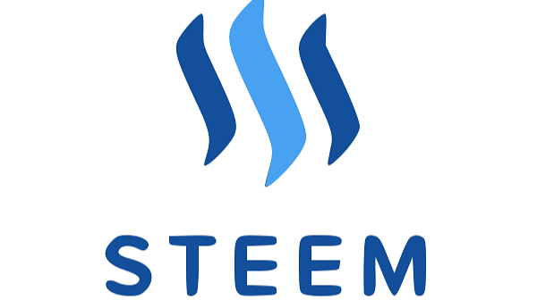 Steem price skyrockets to 200% post announcement of HIVE blockchain since yesterday
