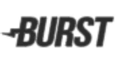 Burstcoin: A proof of capacity coin rewarding miners for sharing their hard disk computing space