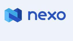 nexo.io - my second weekly update