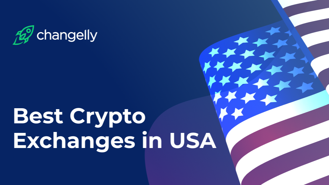cryptocurrency exchange usa