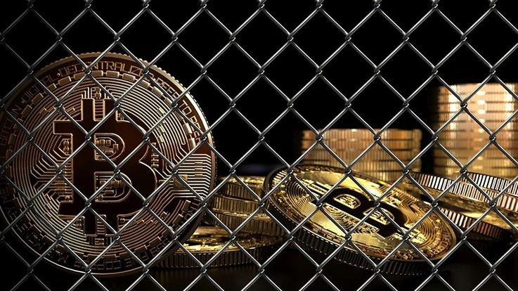 New Crypto Money Bans From The Giant Country!