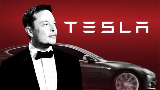 Elon Musk and Tesla, do you really think you know everything?