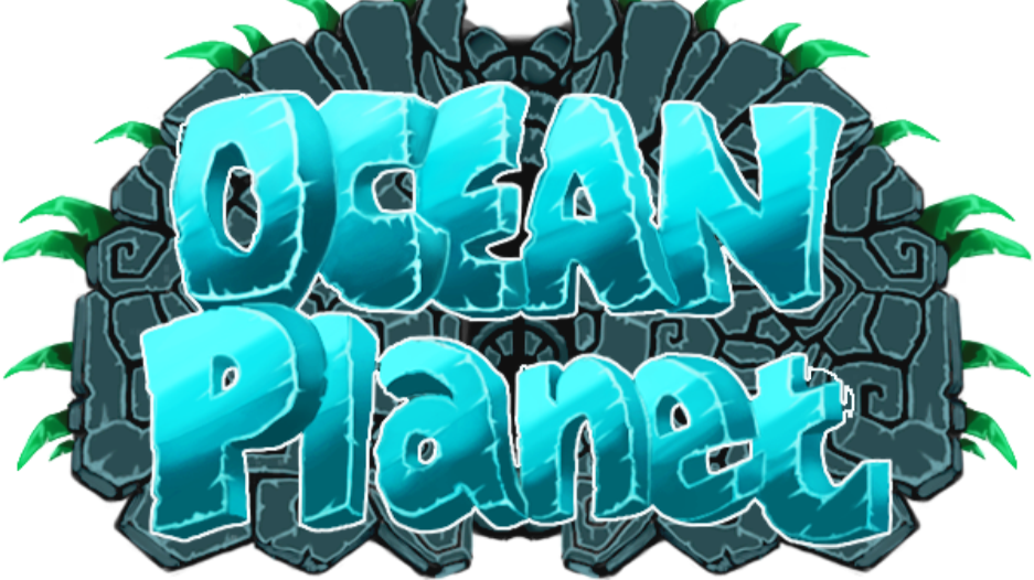 Is It Worth Your Time? A First Look At Ocean Planet