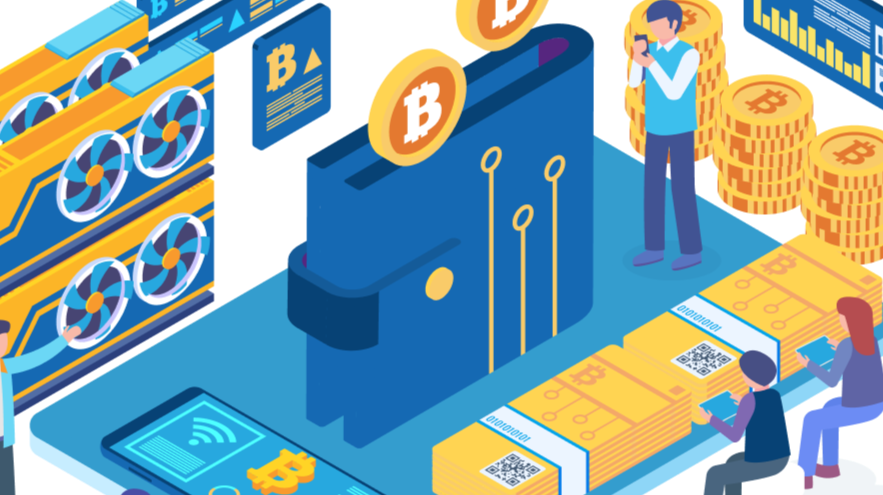 Bitcoin, Crypto Capitalism, Crypto Currency, Cryptocurrency, Etherium, Capitalism, BTC, ETH, CUDOS, UOS, Ultra, BAT, Brave