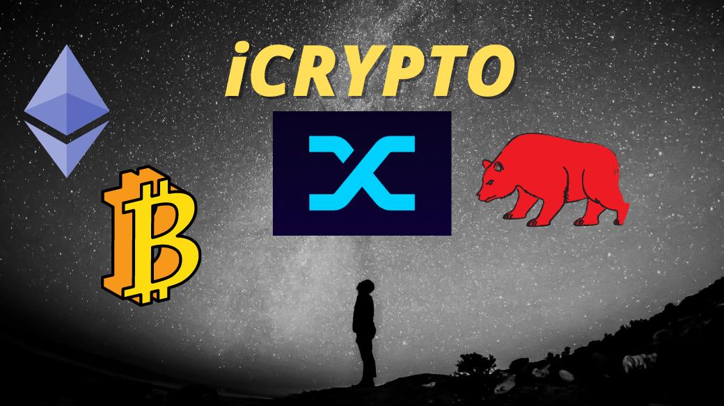 synthetix icrypto