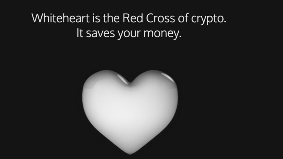Whiteheart Finance Memo