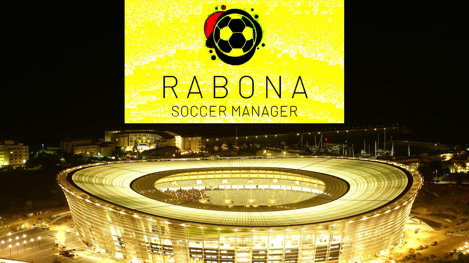 A new tokenized ecosystem is coming to life around Rabona game on Hive blockchain