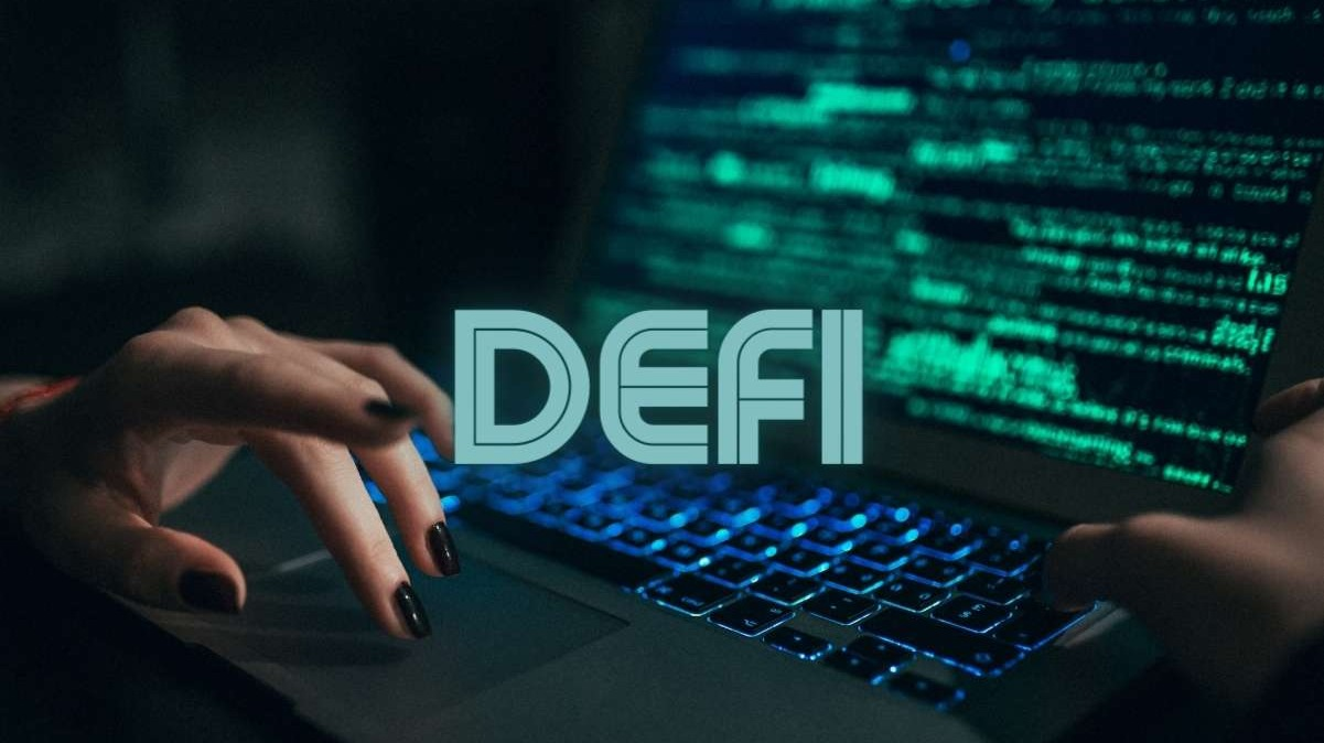 The 5 Biggest Hacks/Exploits in DeFi
